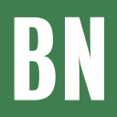 Barnes And Noble store icon